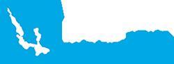 Waloon Lake Logo