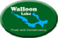 Walloon Lake Trust and Conservancy logo