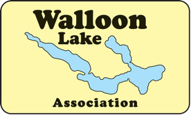 Logo-WLA-big